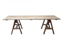 8 FT - Farm Table