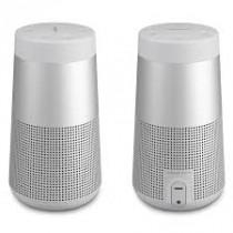 Bose Revolve Speaker - Pair