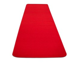 Red carpet 3' x 25'