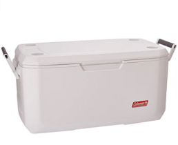 120 Qt - XL cooler